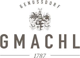 Genußdorf Gmachl