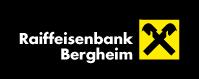 Raiffeisenbank Bergheim