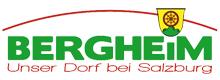 Gemeinde Bergheim