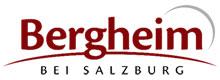Tourismunsverband Bergheim