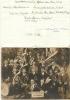 1922 Gruppenfoto