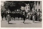 1956 Bundessportfest in Wels 1