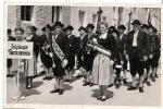 1956 Bundessportfest in Wels 2