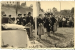 1957 Feldmesse (1)