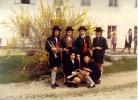1973 Fronleichnam