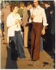 1975 Musikerausflug Kitzeck (1)