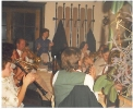 1975 Musikerausflug Kitzeck (3)
