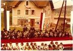 1975 Schützenfest Kasern (1)