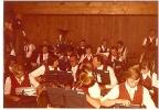1975 Schützenfest Kasern (2)