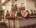 1977 Tag der Blasmusik