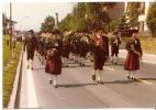 1978 Neueinkl und Schützenfest