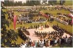1978 Schützen- und Musikfest (1)