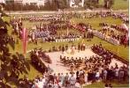 1978 Schützenfest