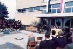 Galerie 1910-1999