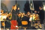 Open Air Konzert Maria Plain