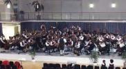 Galerie 2002