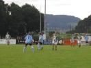 Fußball Ortsvereinsturnier