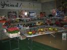 Galerie 2006