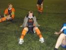 Fußball_08_10