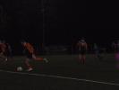 Fußball TMK Neumarkt