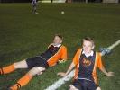 Fußball_08_15
