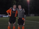 Fußball_08_3