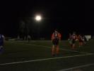 Fußball_08_7