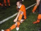 Fußball_08_8