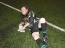 Fußball_08_9