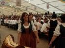 Kameradschaftsfest Elsbethen