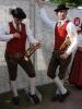Musikfest Wals