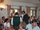 Hochzeit Thomas Schmidhuber
