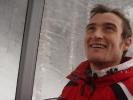 Musiker Skitag