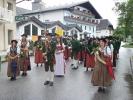 Musikfest Hof