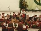 Musikfest Unken