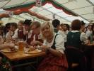 Schützenfest Hintersee
