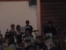 Weihnachtsfeier_Jugendorchester