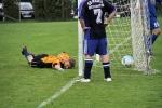 Fußball_Ortsvereinsturnier