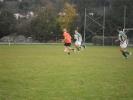 Fußball_Neumarkt_10_12