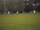 Fußball_Neumarkt_10_14