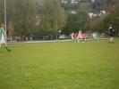 Fußball_Neumarkt_10_7
