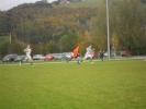 Fußball_Neumarkt_10_9