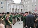 Marschwertung Stadt Salzburg