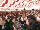 Musikfest Bürmoos