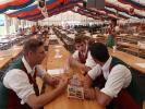Musikfest Neumarkt