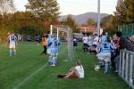 Fußballcup