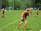 Fußballcup_13