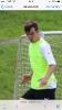 Fußballcup_15