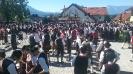 Bezirksmusikfest Elixhausen_17