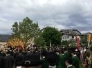 Schützenfest Koppl_11